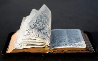 Waarom je God niet voor de gek kunt houden